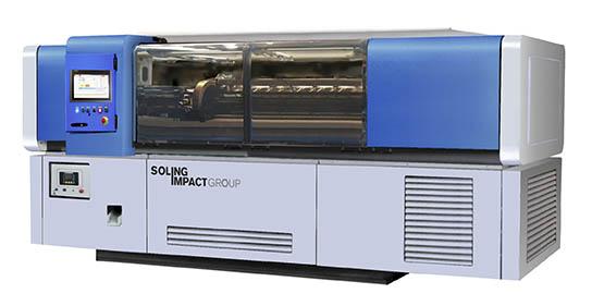AFM08001