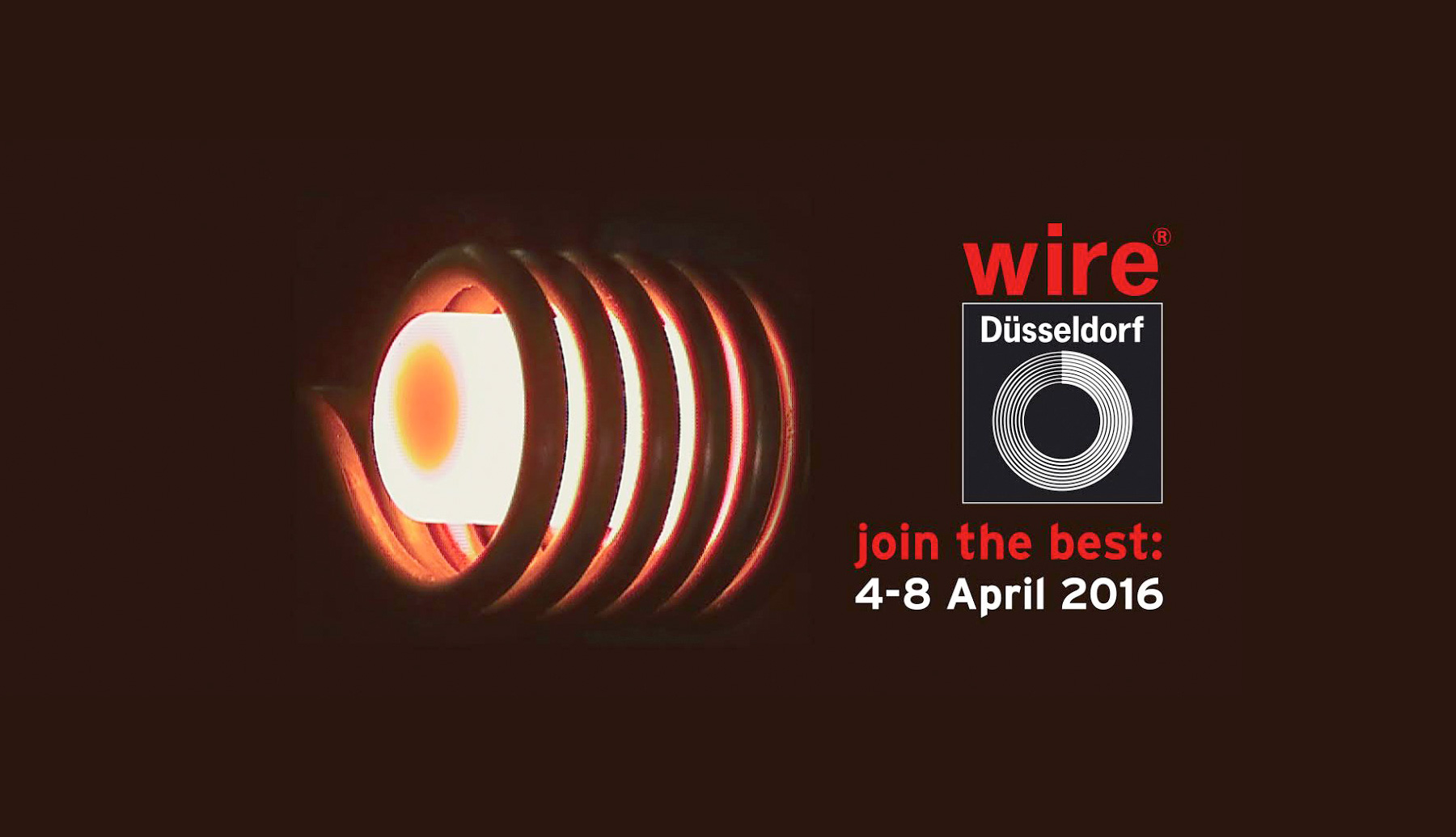 exhibition_wire2016