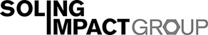 Soling Impact Group Logo